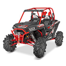 Polaris RZR Parts | Polaris Parts Nation