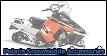 Polaris Snowmobile Accessories